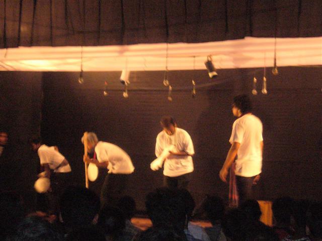 Nripoti-2007; 06
